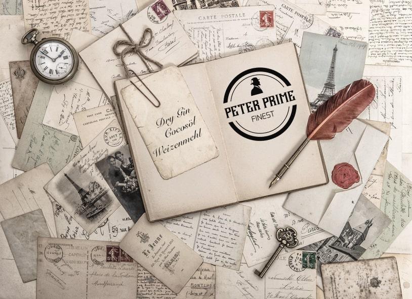 Peter_Prime_02