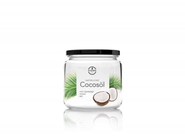 Cocosoel kaufen
