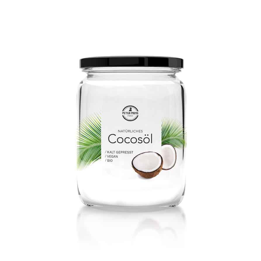 Cocosoel_Neu