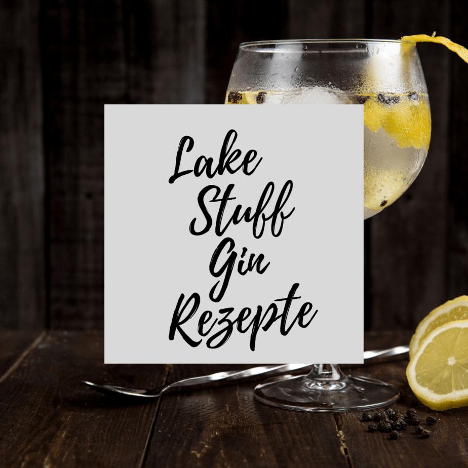 Lady Stuff Rezepte-4